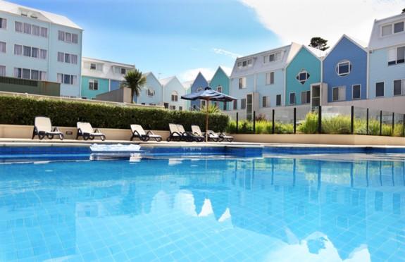 lady_bay_resort2.jpg