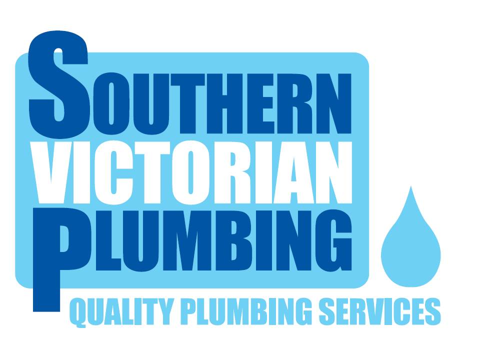 Southern Vic Plumbing.jpg