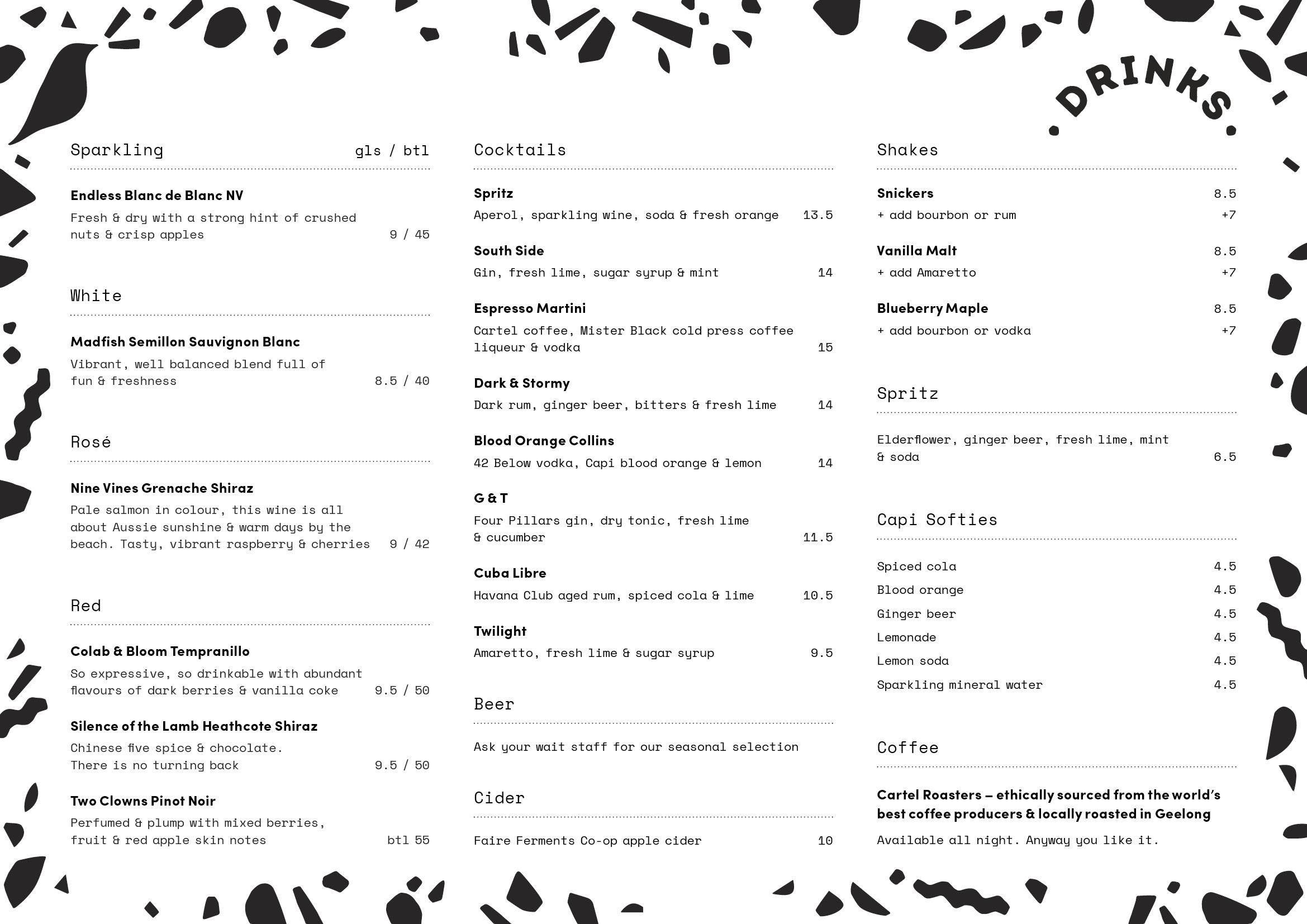 Bright-Burger-Menu-Online-2018-June-FA-Drinks.jpg
