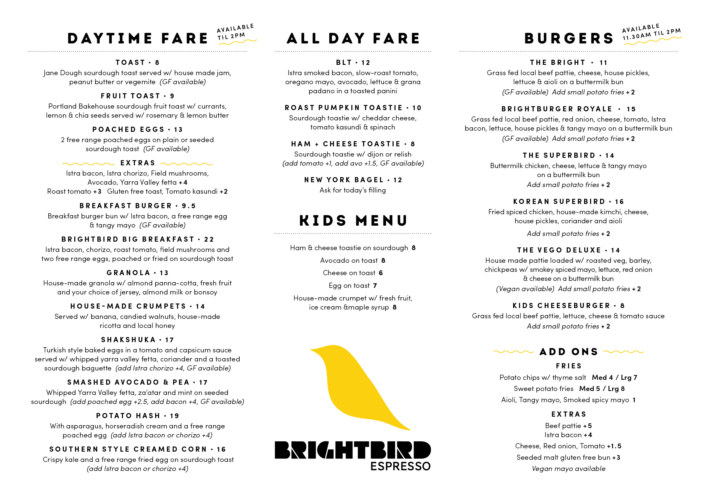 Brightbird-Menu-2018-Sept.jpg