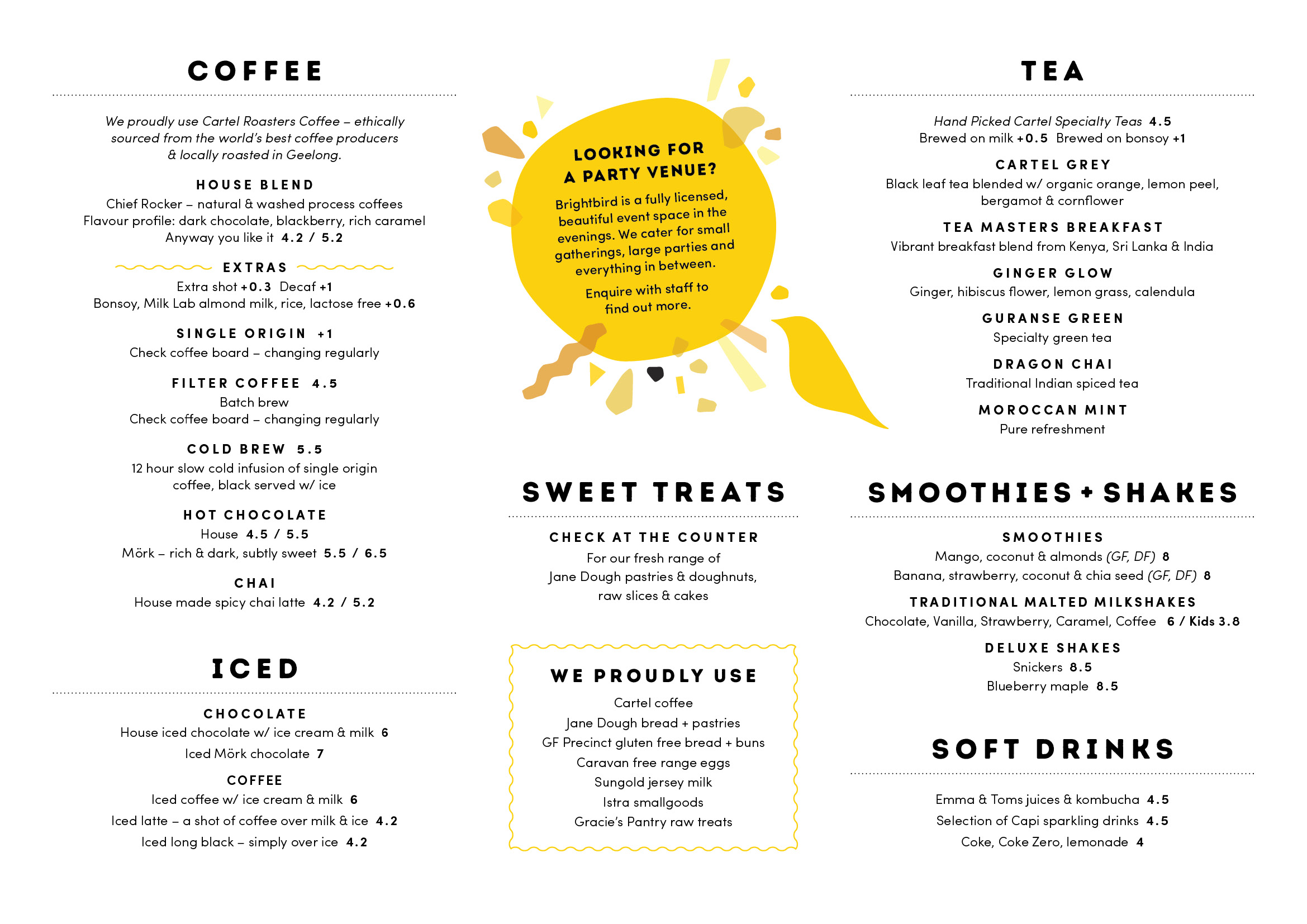 Brightbird-Menu-2018-Sept2.jpg