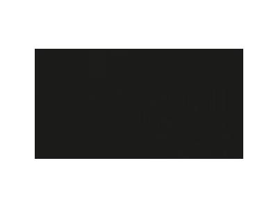 Blackheart.png