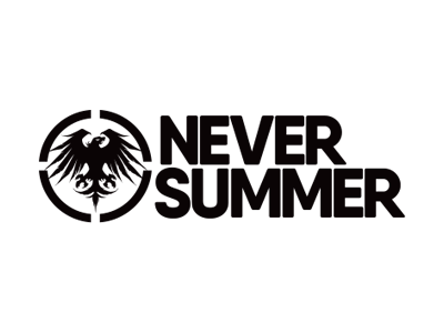 Never-Summer.png