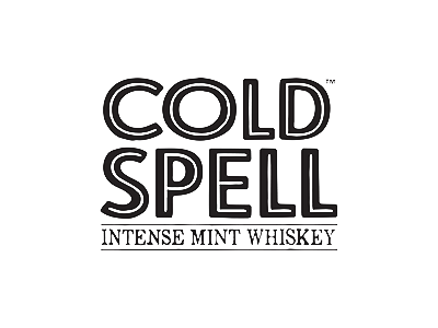 Cold-Spell.png