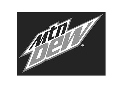 Mtn-Dew.png