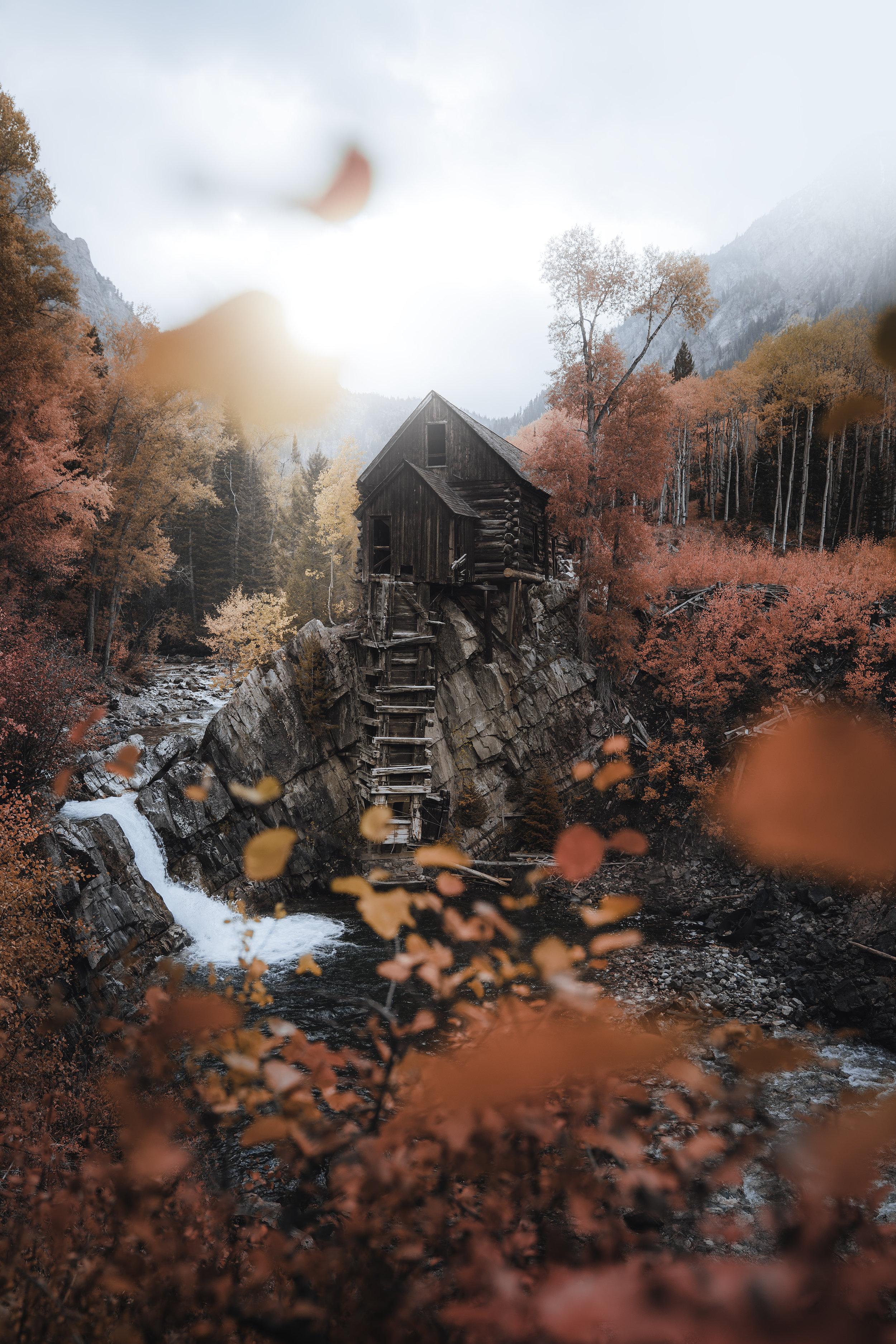 _DSC4905-Edit-1 - Magical Crystal Mill.jpg