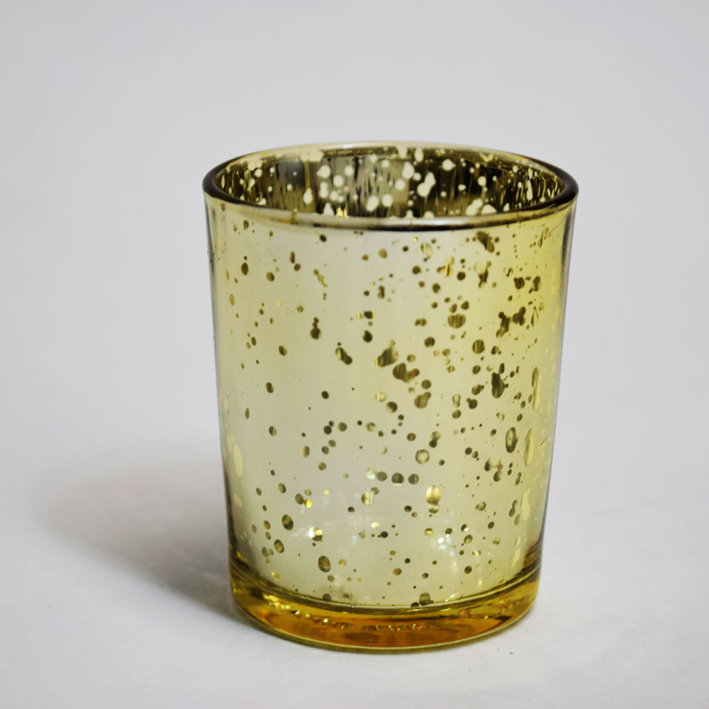 mercury-glass-votive-tea-light-candle-holder-gold-2-5-inches-21.jpg