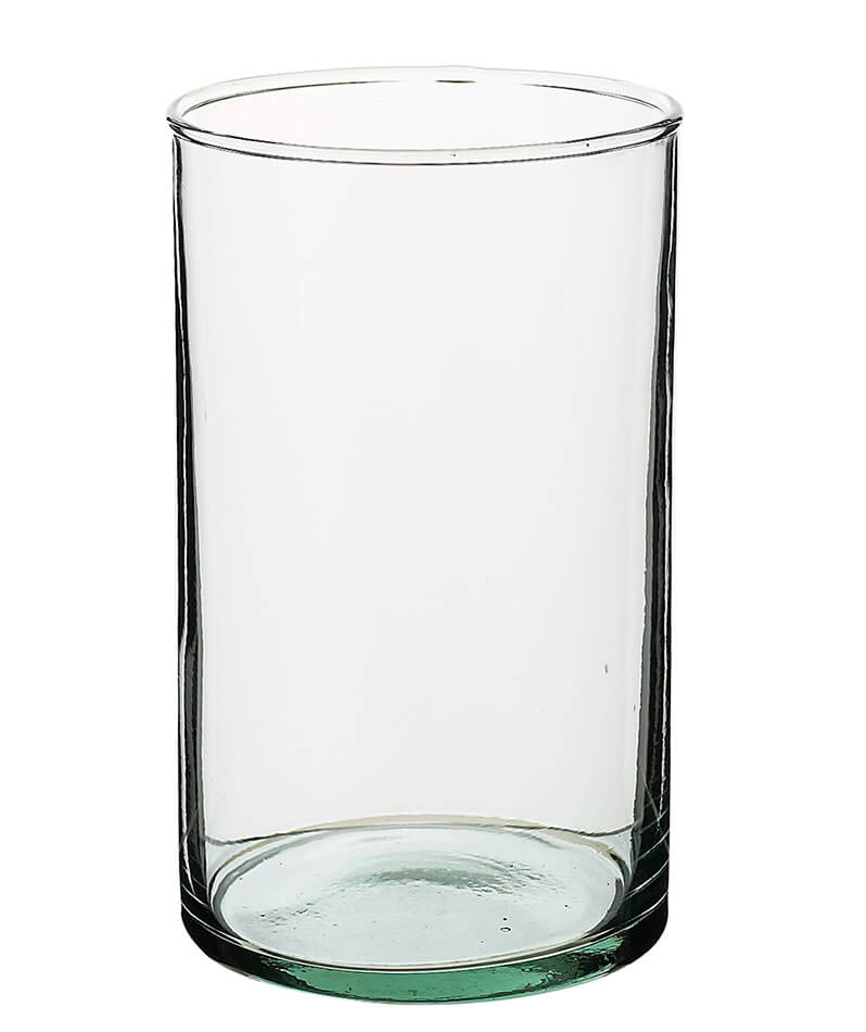 cylinder-vase-recycled-glass-6-2.jpg