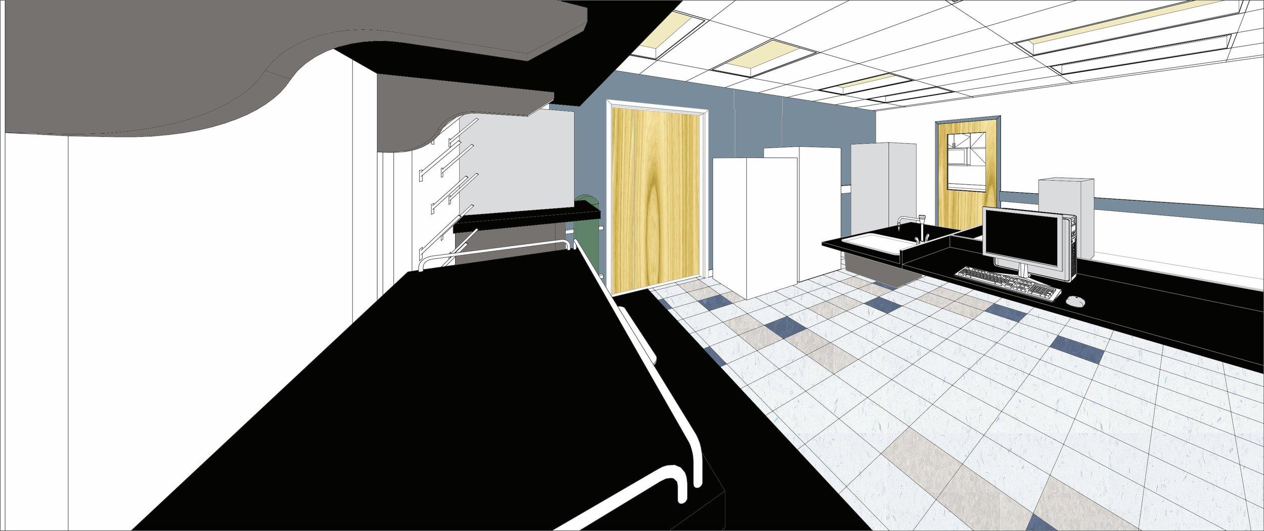 Laboratory 3310 1_BW.jpg