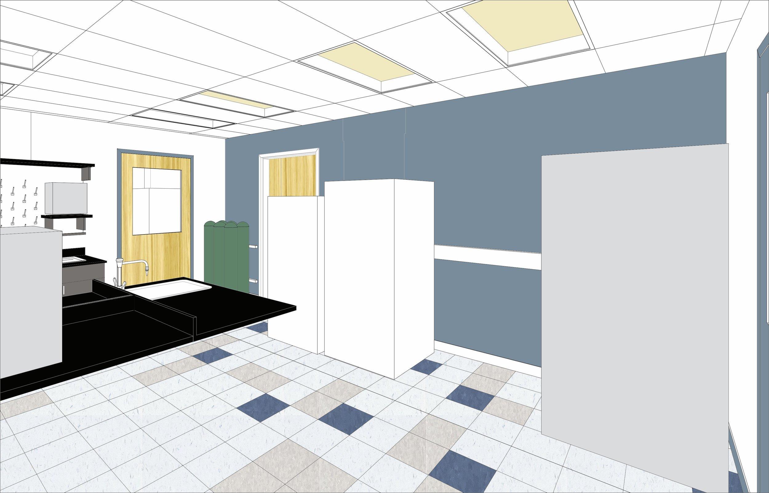 Laboratory 3310 2_BW.jpg