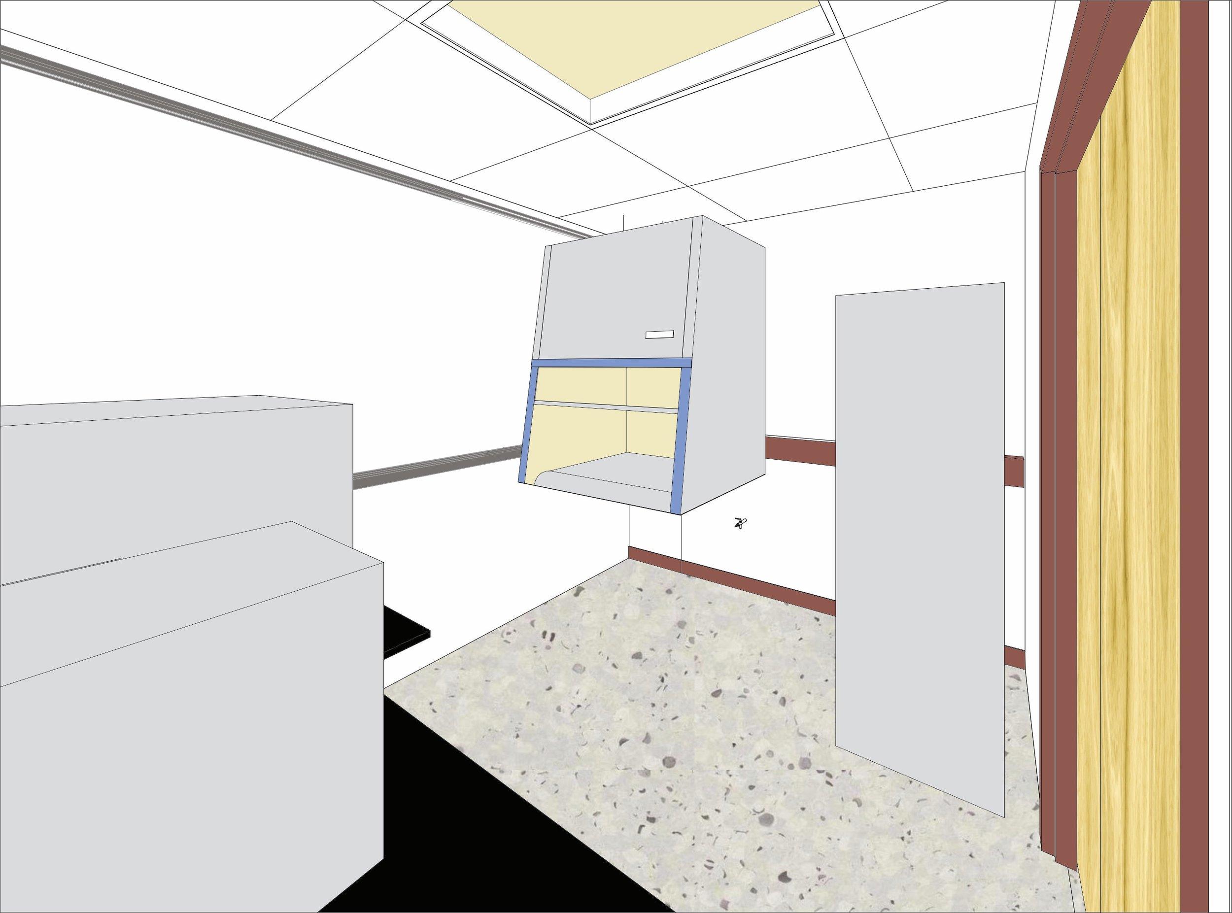 Radio Iso Room 1_BW.jpg