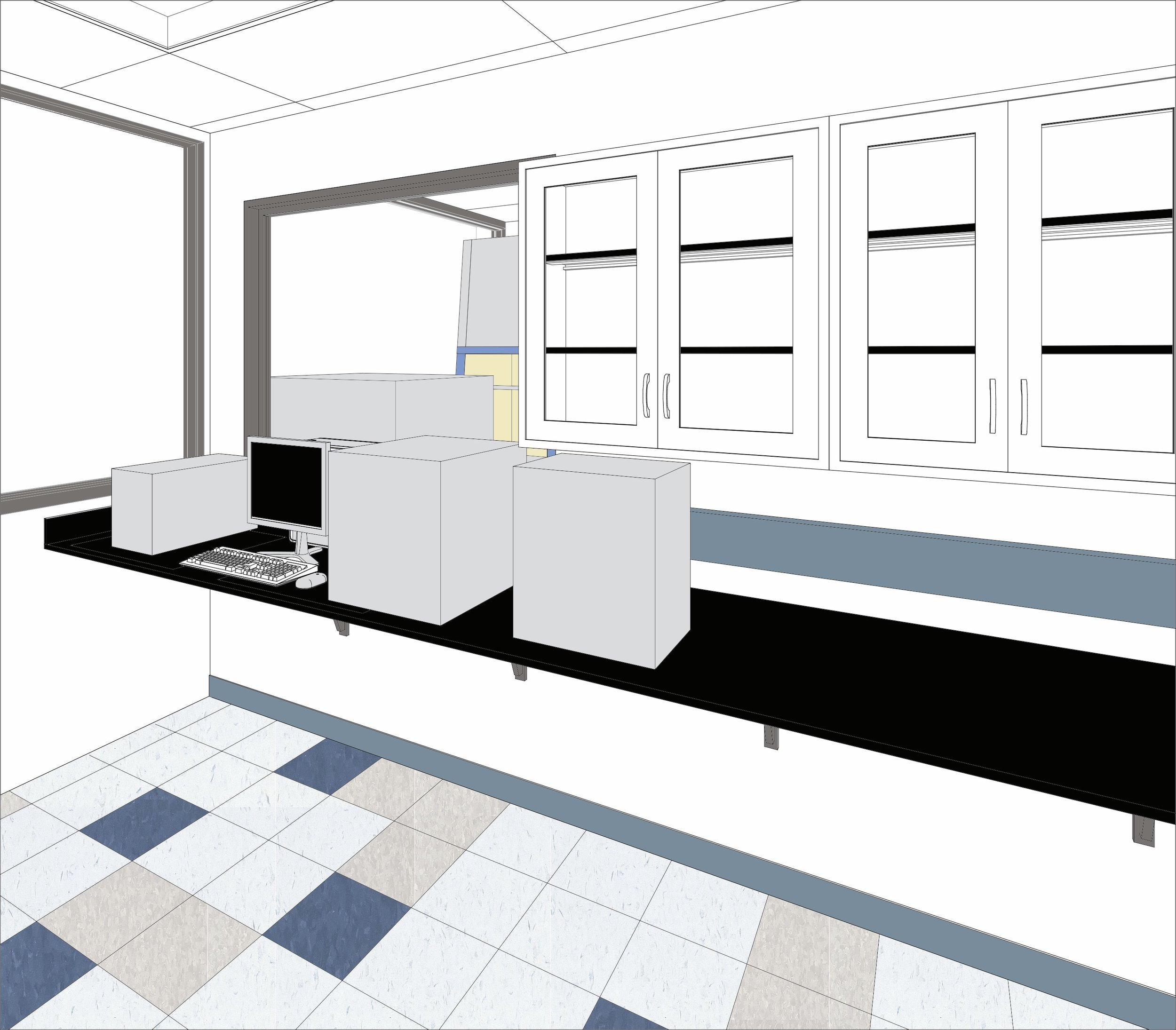 Laboratory 3310 3_BW.jpg