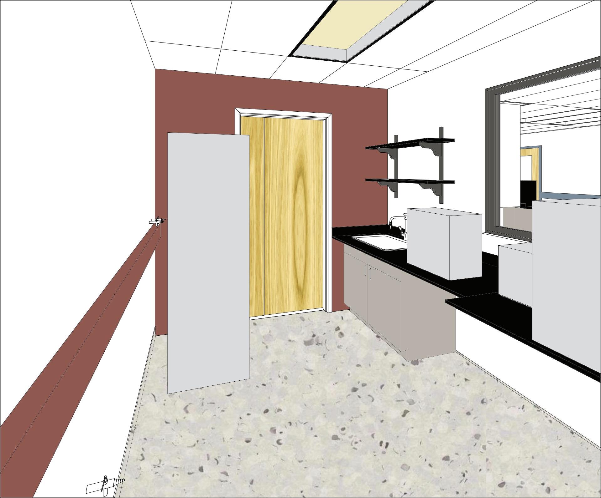 Radio Iso Room 2_BW_revised.jpg