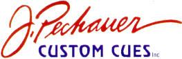 Pechauer logo.jpg