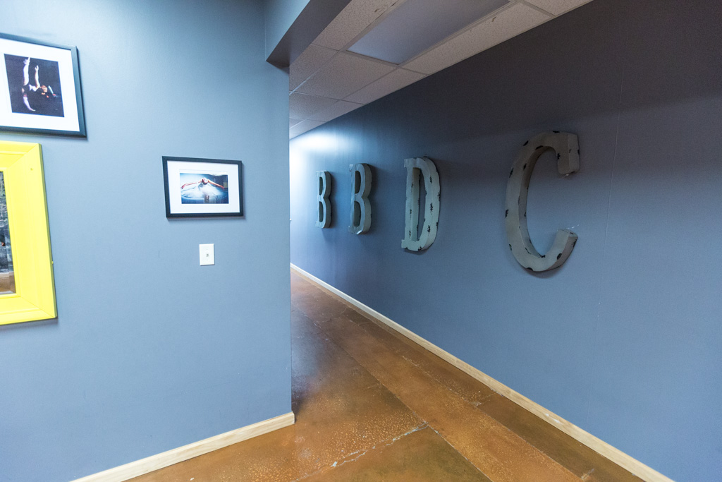 britney-boyd-studio-tour-8.jpg