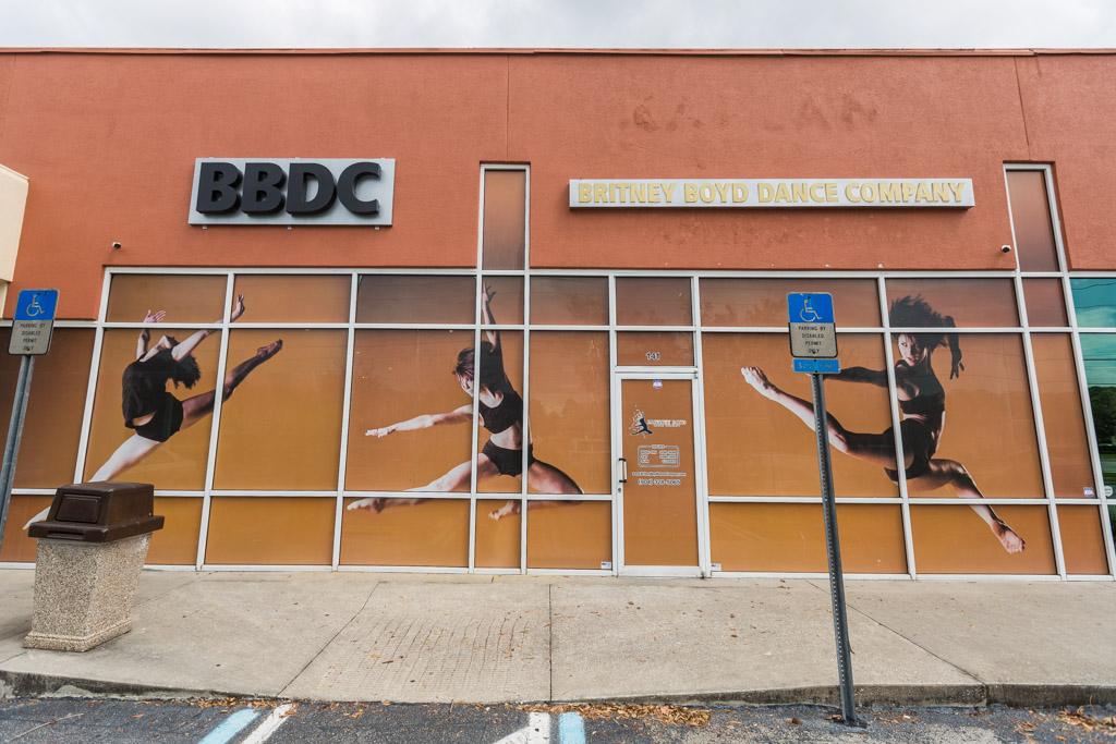 britney-boyd-studio-tour-17.jpg