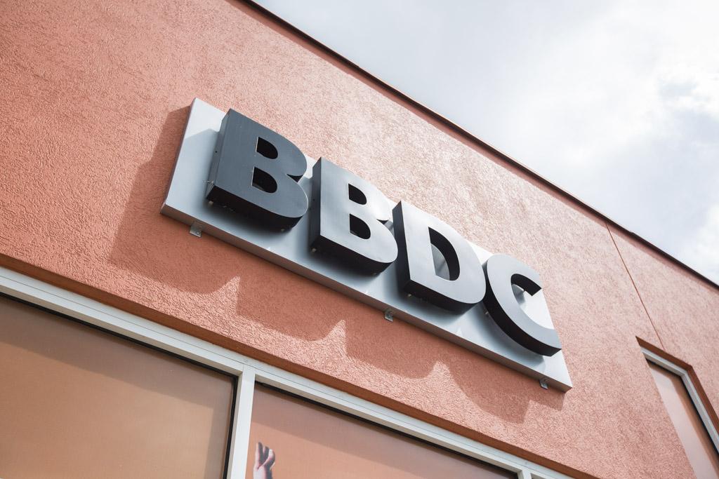 britney-boyd-studio-tour-18.jpg