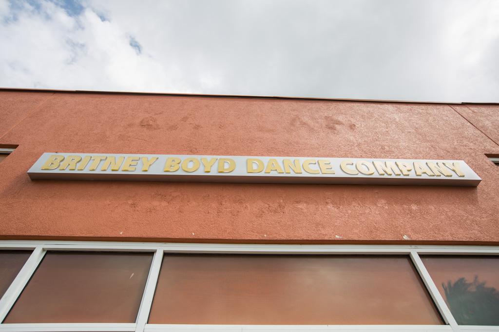 britney-boyd-studio-tour-19.jpg