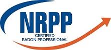 AARST-NRPP-Radon-Testing-Certified (smaller).jpg