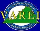 VAREI Logo.jpg