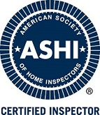 ASHI-Certified-Blue (smaller).jpg