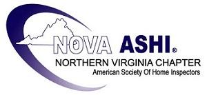 NOVA ASHI Logo smaller.jpg