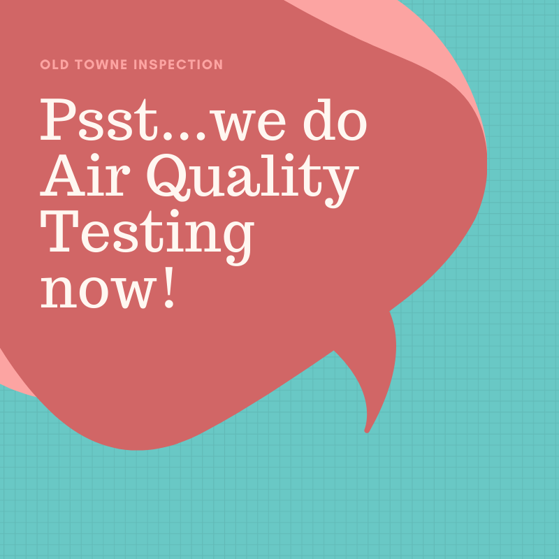 air quality psst no call to action.png