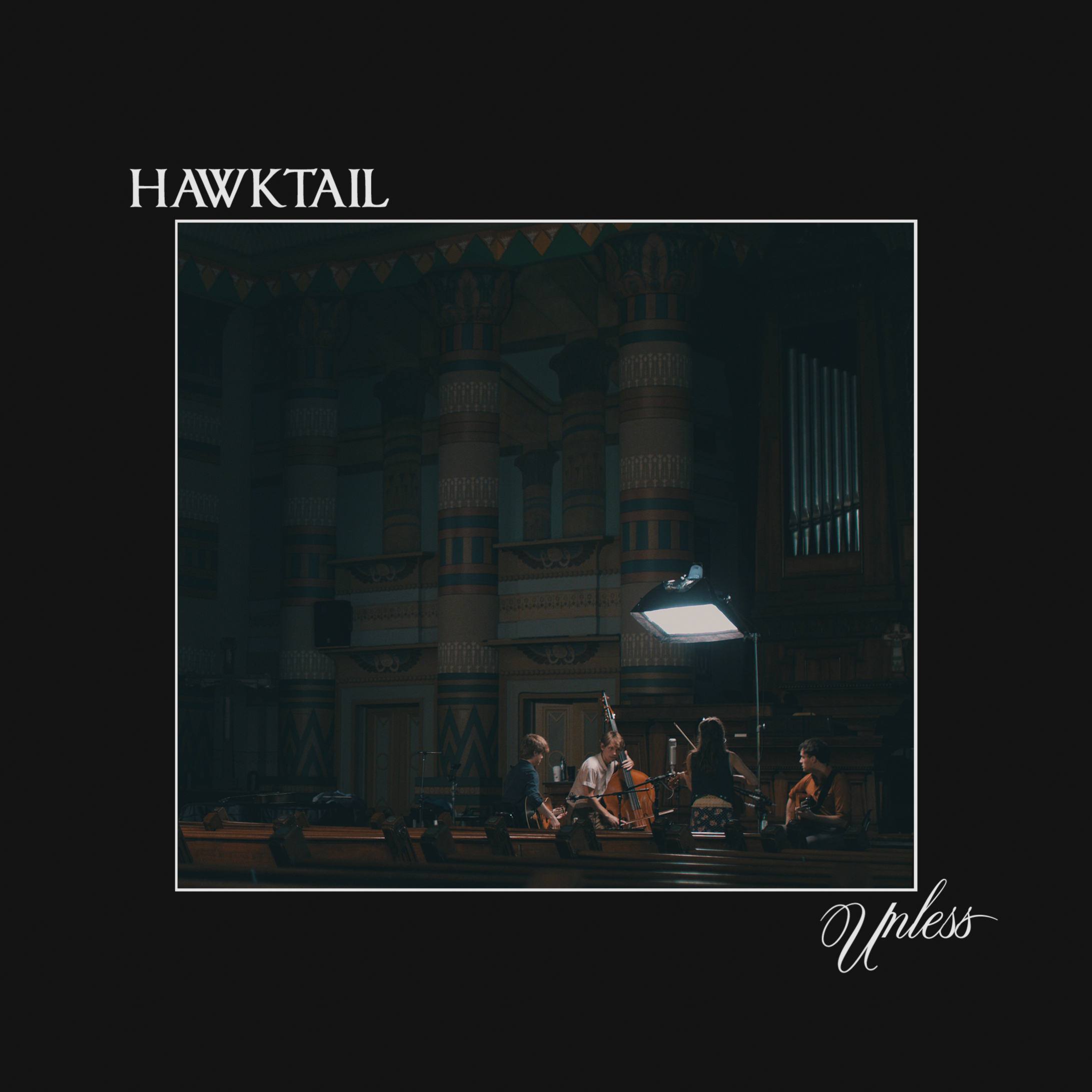 Hawktail - Unless - FINAL DIGITAL COVER SQUARE FULL RES RGB.jpg