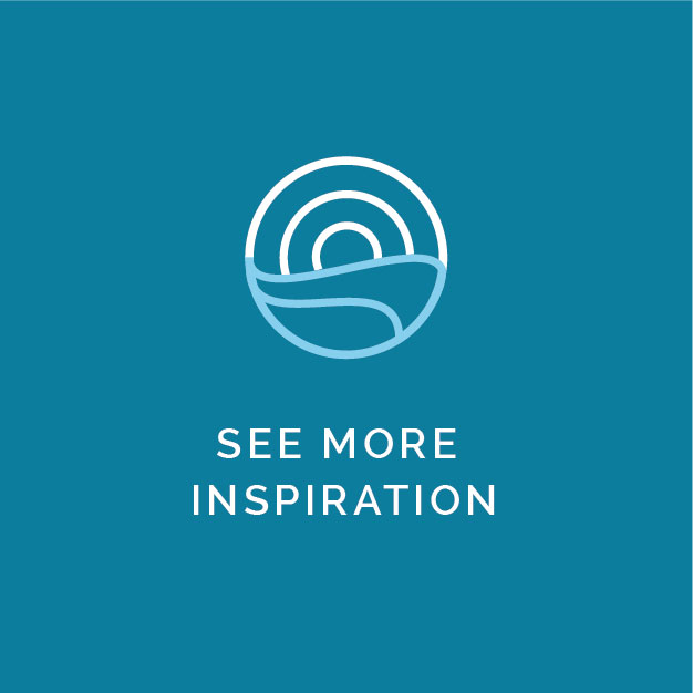 OLP-see-more-inspiration.jpg