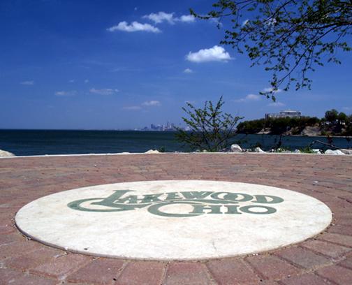 park logo copy.JPG