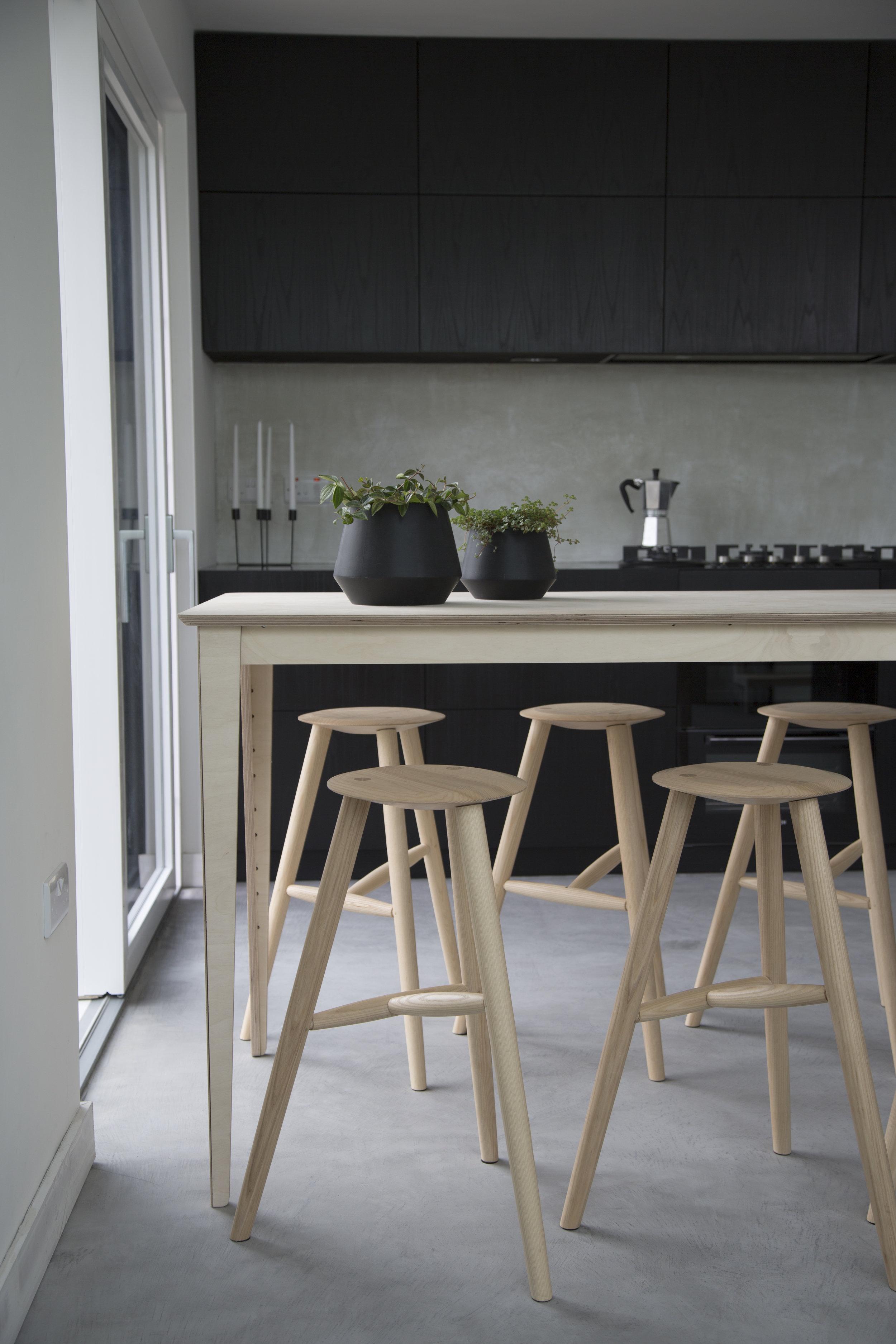 kitchen deatils 3 092A3373.jpg