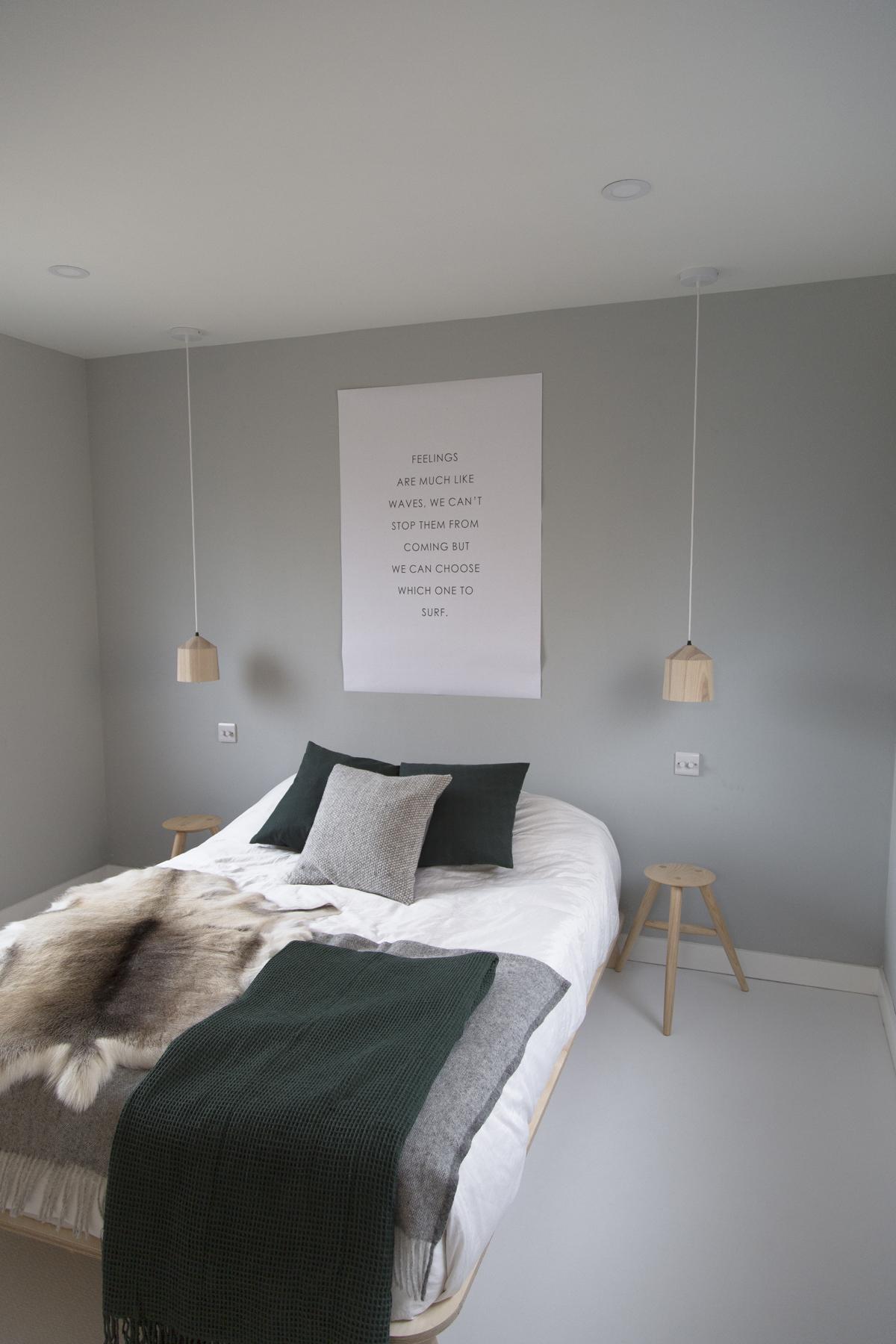 bedroom 092A3551.jpg