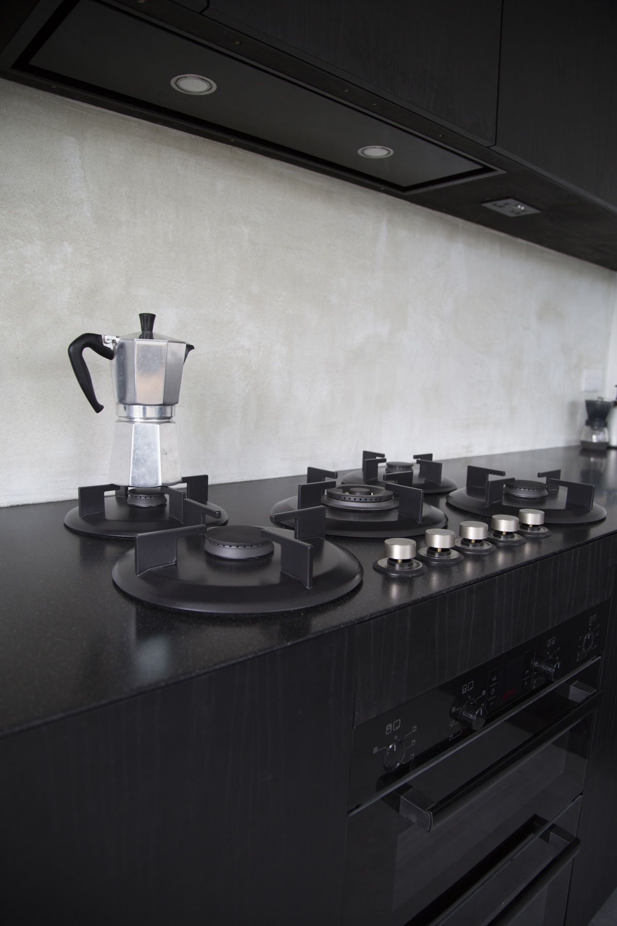 Kitchen details 1 092A3346.jpg