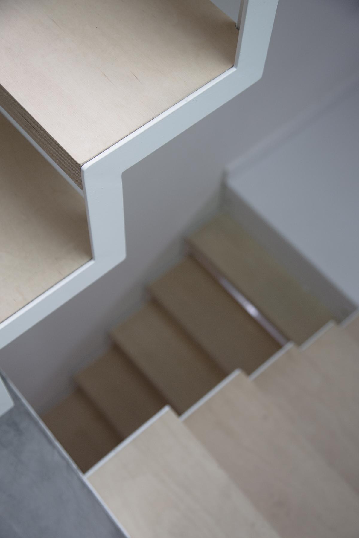 stairs 092A3505.jpg