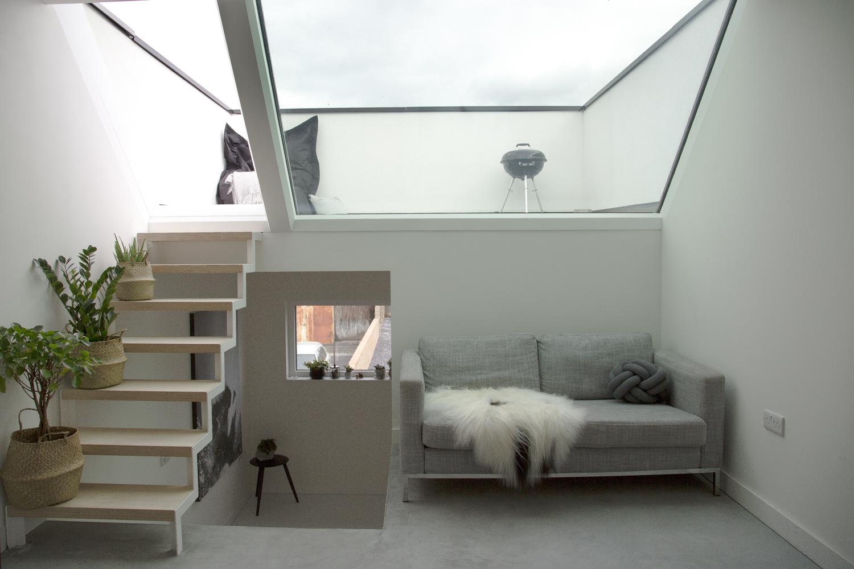 kitchen roofterrace 092A3421.jpg