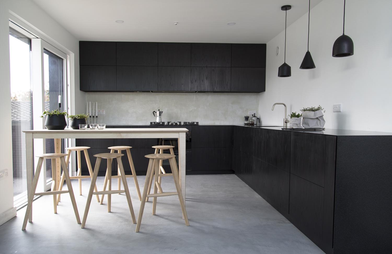 kitchen 2_092A3342.jpg