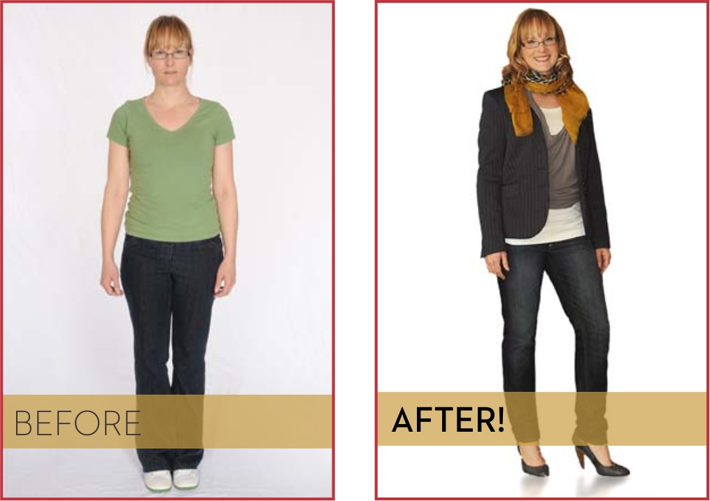 website_content_before&after_image4.jpg