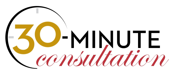 Schedule a complimentary consultation now.