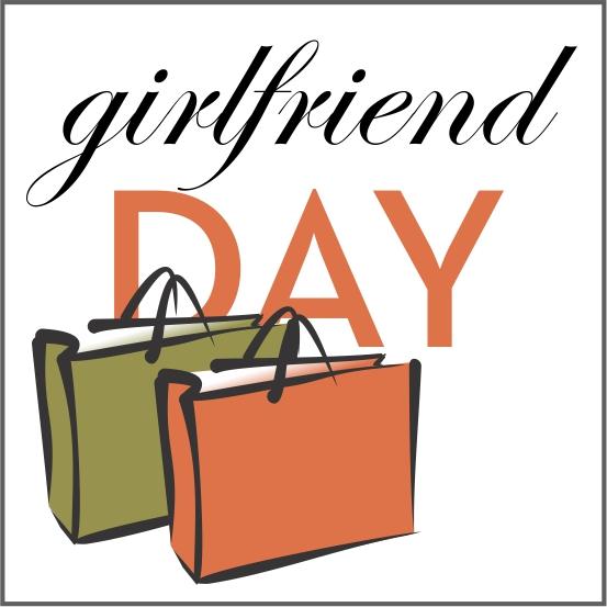 website_content_offering_thumbnail_girlfriendday.jpg