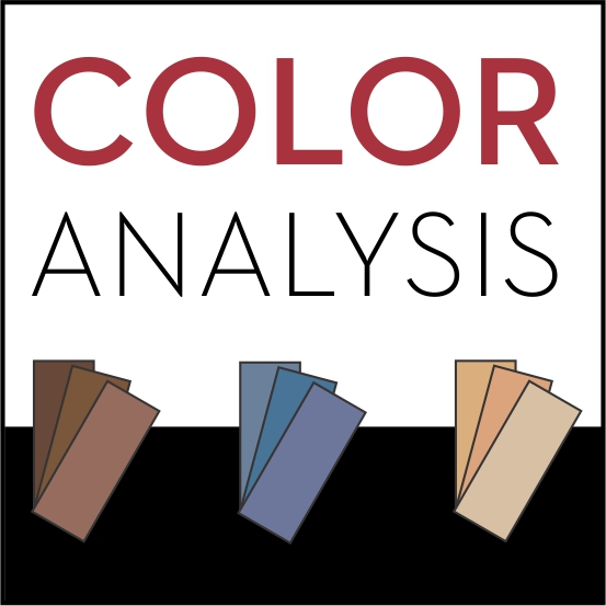 website_content_offering_thumbnail_coloranalysis.jpg