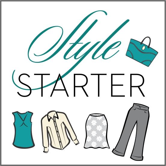 website_content_offering_thumbnail_stylestarter.jpg