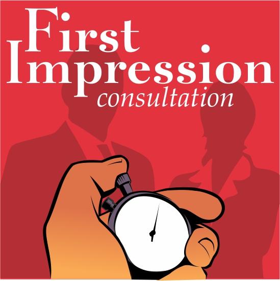 website_content_offering_thumbnail_1stimpression.jpg