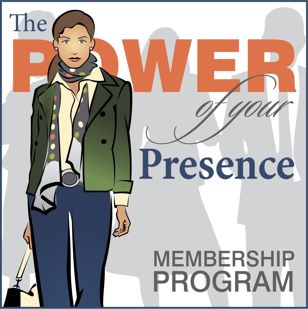 graphic_membershipprogram.jpg