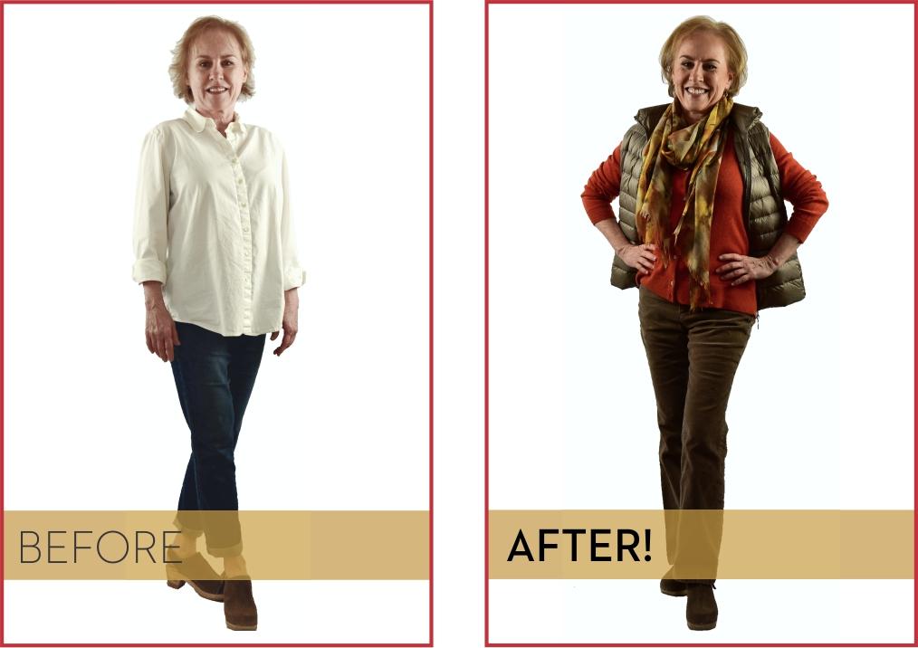 w2w_before&after_carol.jpg