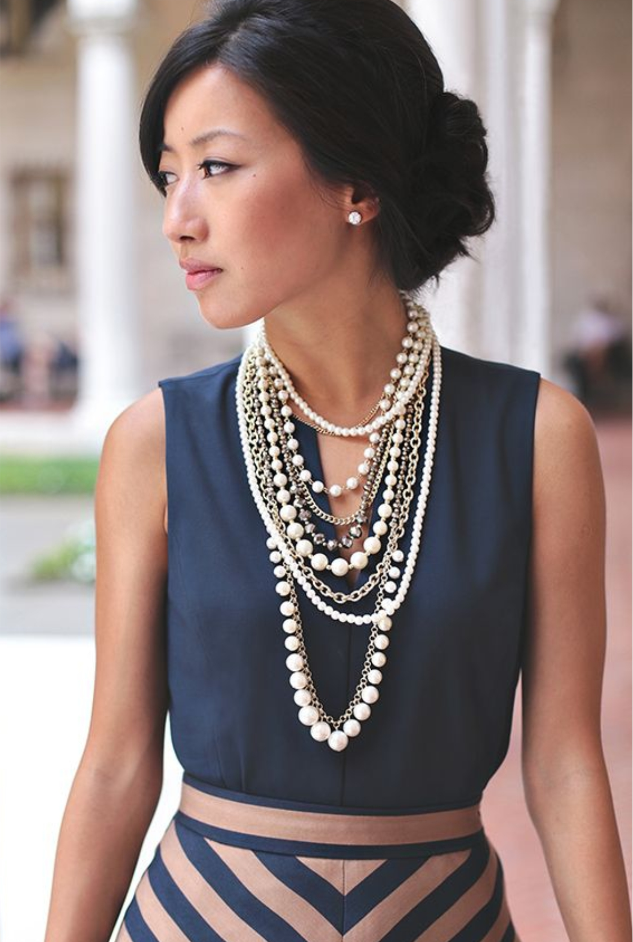 blog_collateral_image_bizjewelry.jpg