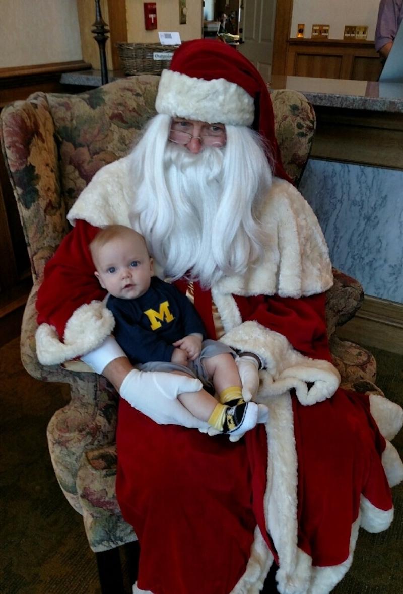 Father-Christmas-Baby.JPG
