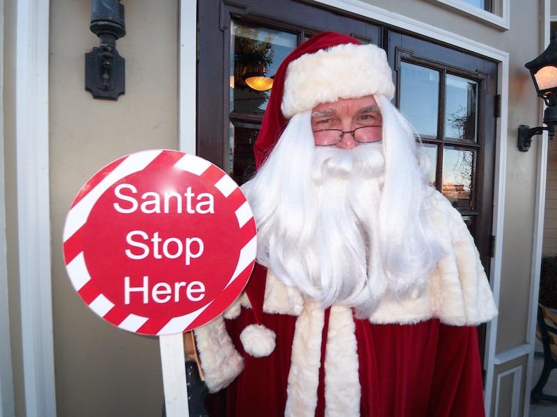 Santa-Stop.jpg