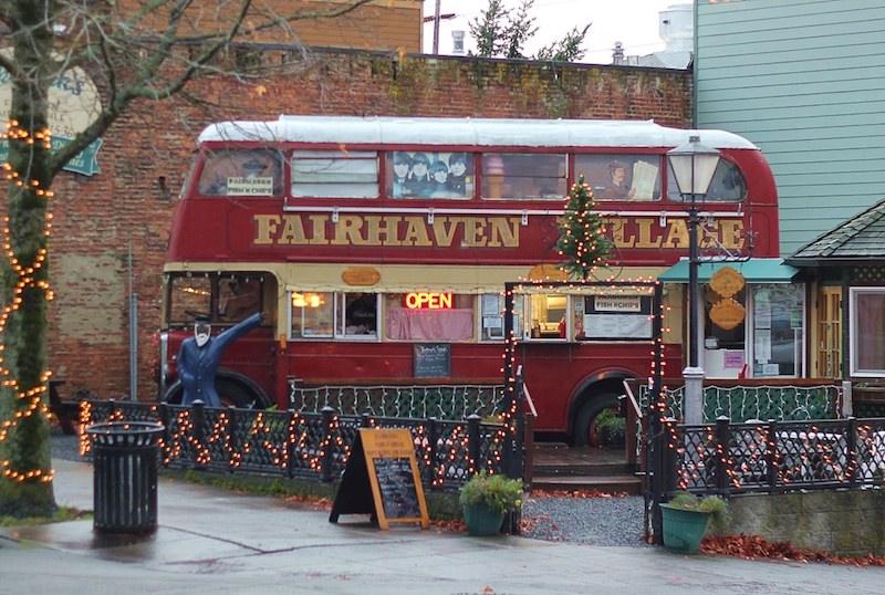 Fairhaven-Bus.jpg