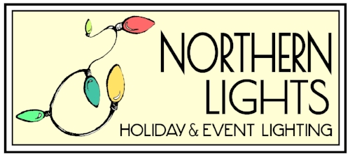 Northern Lights Holiday & Event Lighting | Bellingham, WA