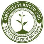 reforestationpartner.jpg